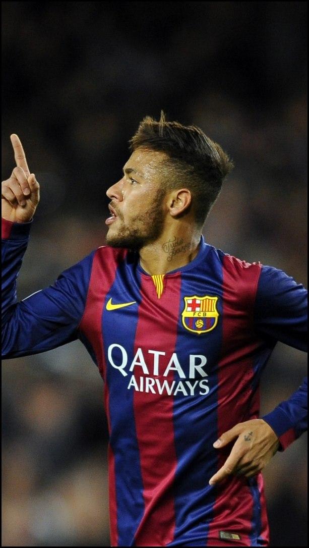 Fondos para celular del barcelona fc imagenes para celular for Fondos de pantalla de futbol para celular